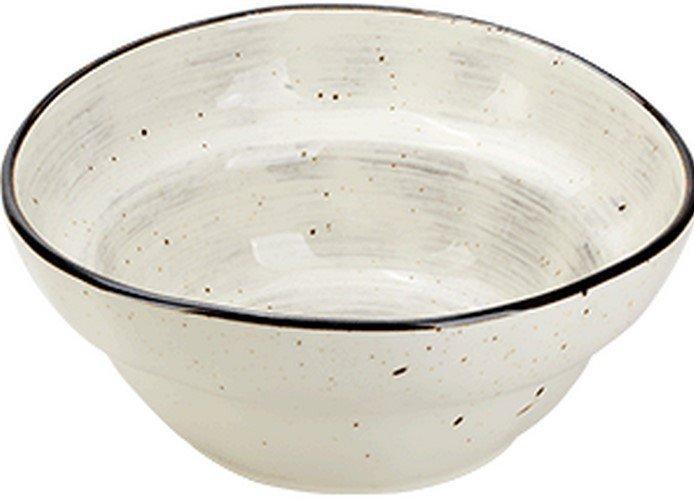 Тарелка под салат «Пастораль»