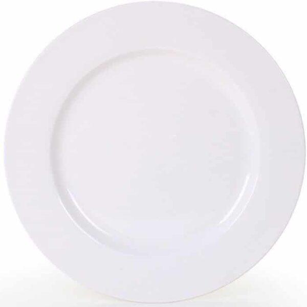 Тарелка сервировочная Ø 24 см