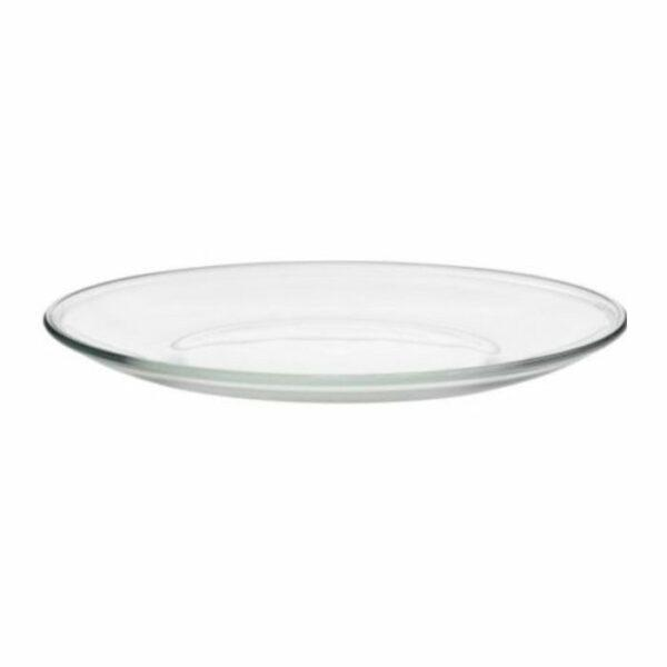 Тарелка сервировочная Ø 23 см